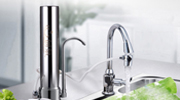 家用净水器选择 家用净水器怎么选